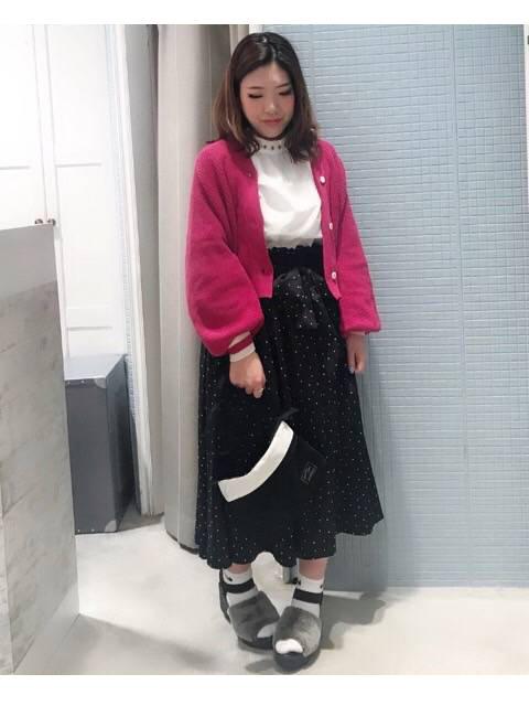 0329天王寺ミオ.jpg