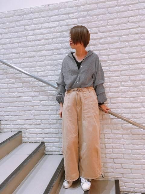 0412横浜ジョイナス.jpg