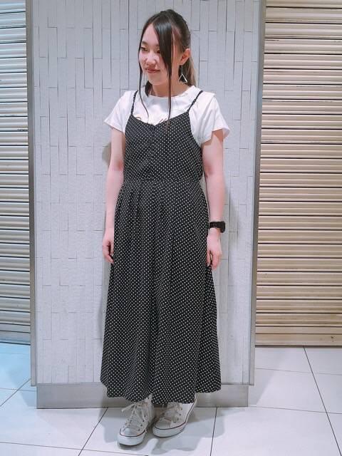 0510横浜ジョイナス2.jpg
