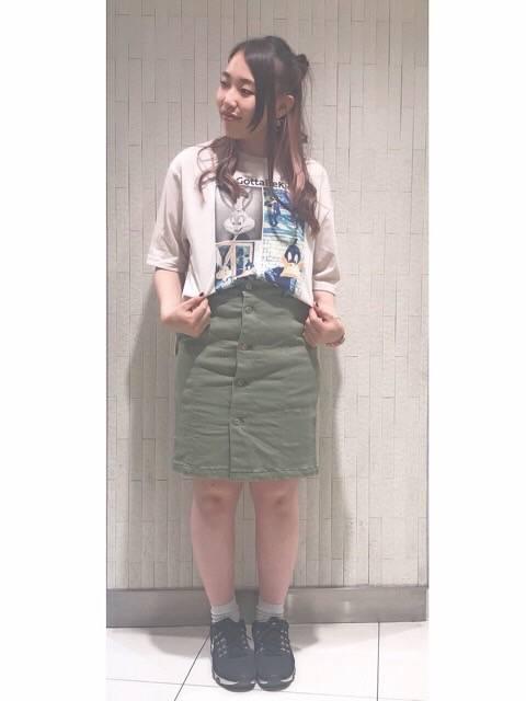 0621横浜ジョイナス.jpg