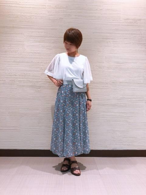 0705横浜ジョイナス.jpg