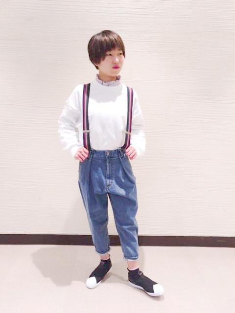 20180122yokohama.jpg