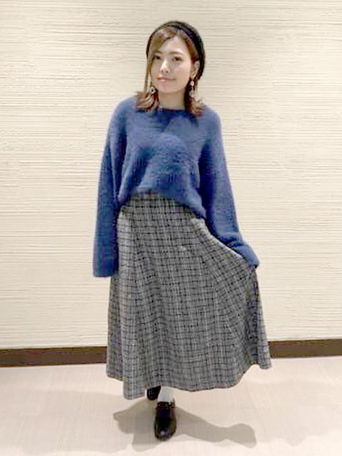 20170926yokohama.jpg