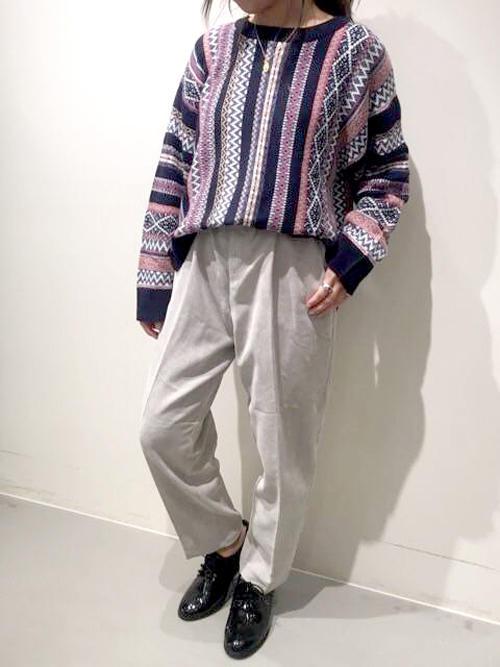 20171003tatikawa.jpg