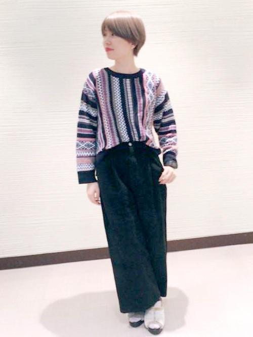 20171003yokohama.jpg
