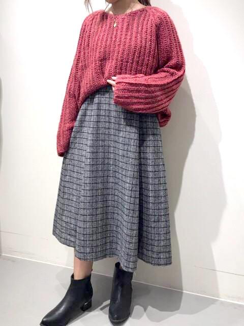 20171018立川.jpg