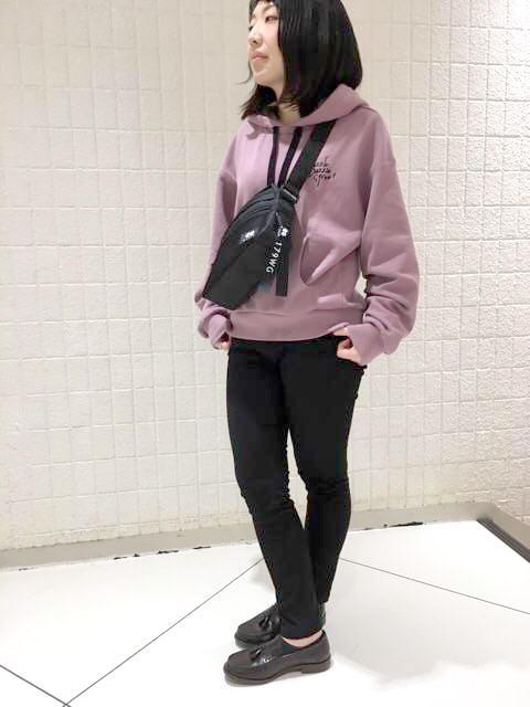 20180116shinjuku.jpg