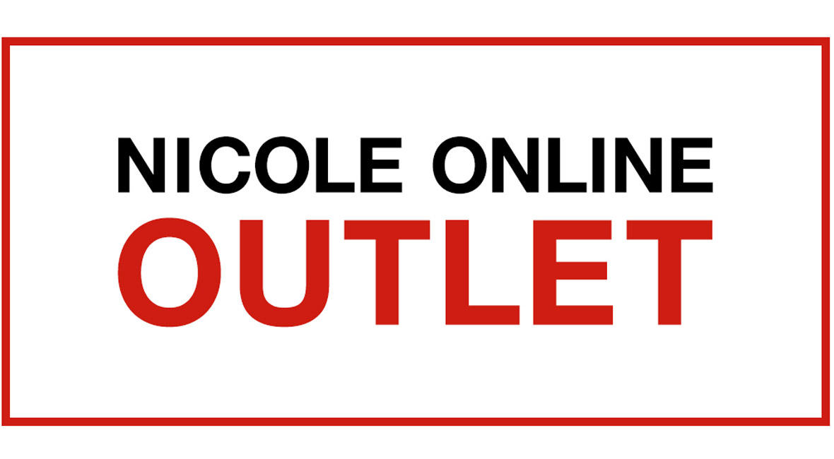 NICOLE ONLINE OUTLET