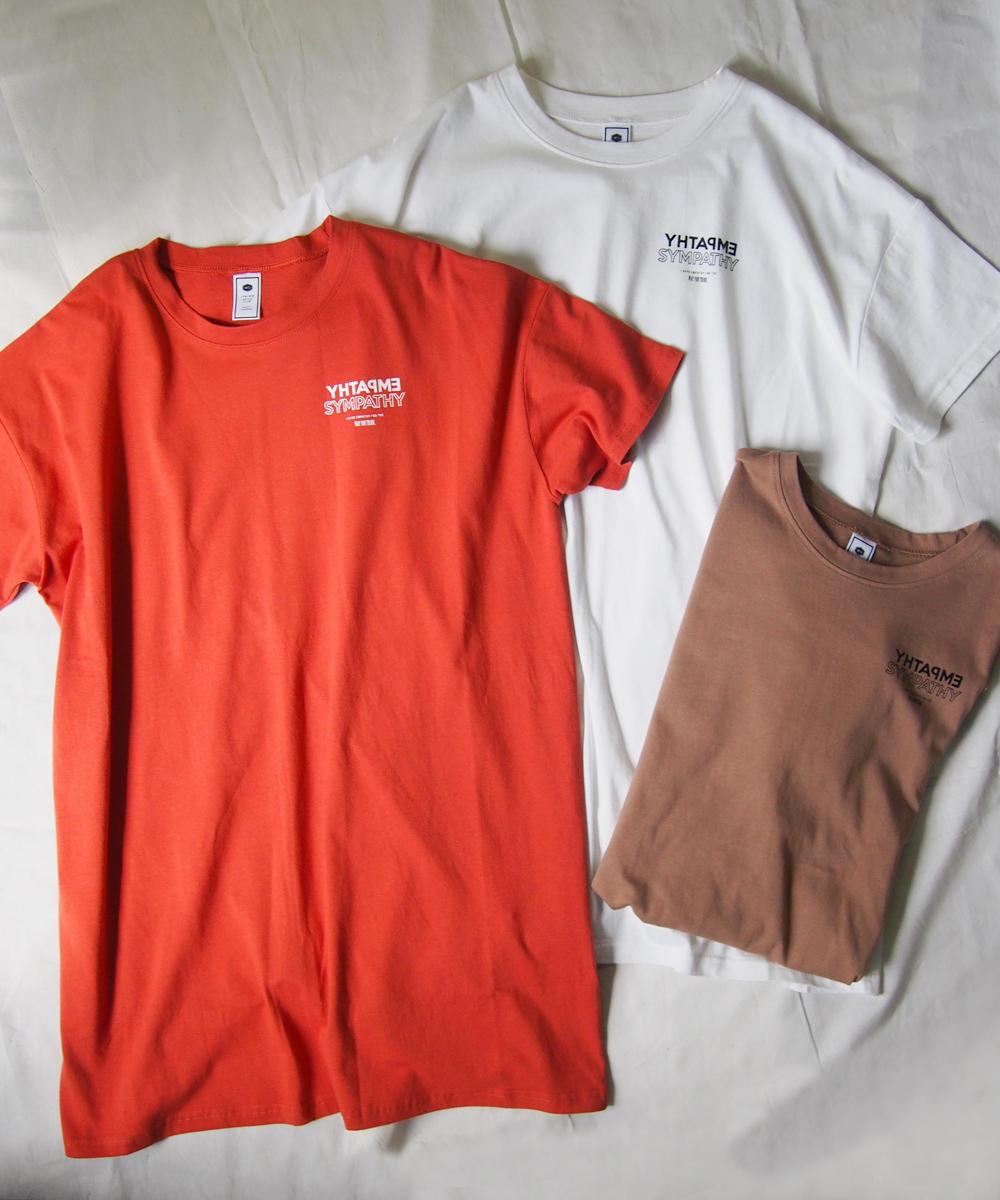 Tシャツ 店頭販売のみ【9463-9020】