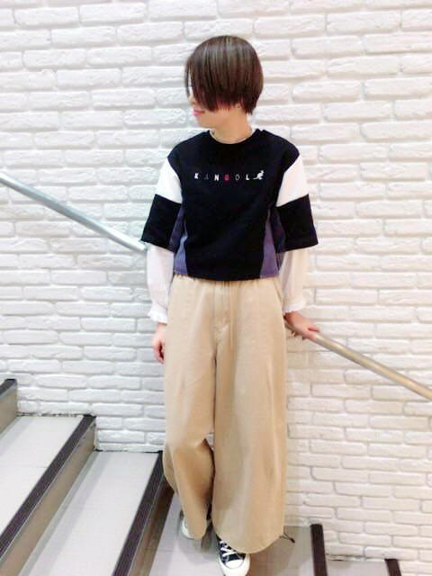 0322横浜ジョイナス.jpg