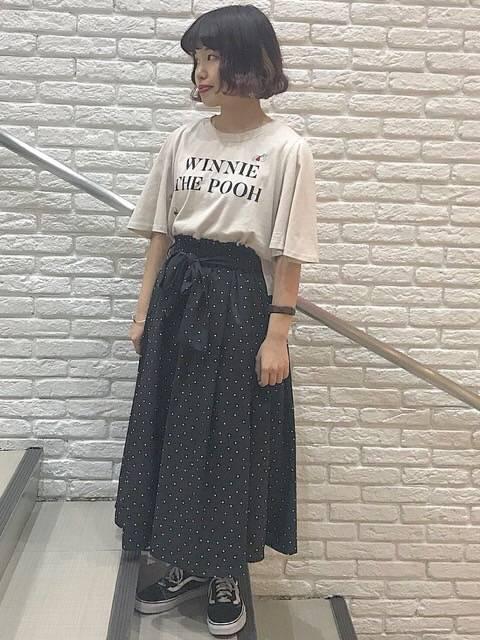0419横浜ジョイナス.jpg
