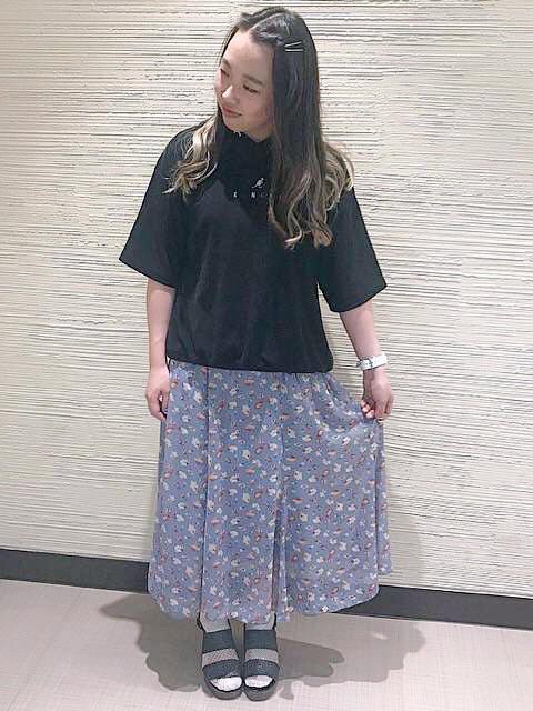 0524横浜ジョイナス.jpg