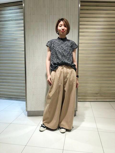 0628横浜ジョイナス.jpg