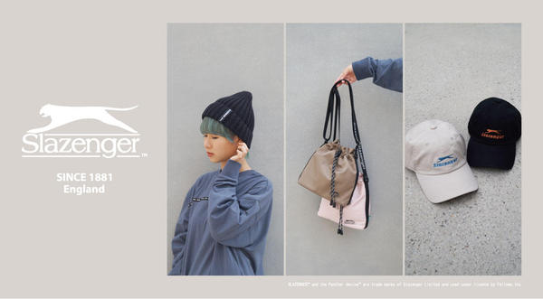 Slazenger-NEWS②.jpg