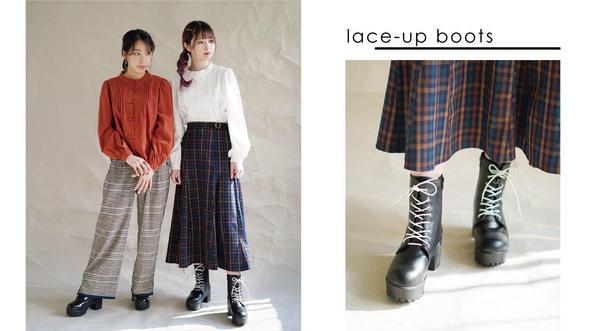 0915_boots.jpg