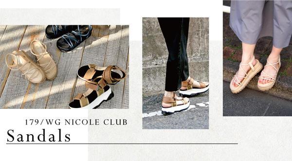 0428_sandals_top.jpg