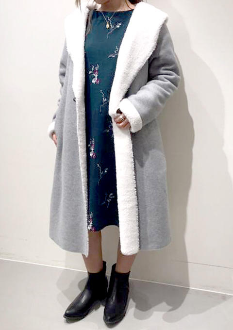 20171024tatikawa.jpg