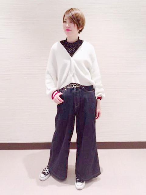 20180130yokohama.jpg