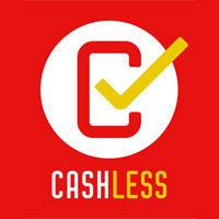 cashless_banner200x200.jpg